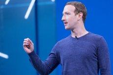 Facebook wypuściła aplikację Facebook ViewPoints, która umożliwi zarabianie na wypełnianiu ankiet. Aplikacja jest dostępna na Androida i iOS. Na razie tylko w USA.
