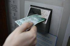 Najnowsze dane Głównego Urzędu Statystycznego pokazują, że nasze pensje rosną w bardzo szybkim tempie