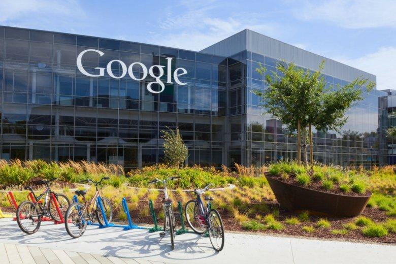 Koncern Google modyfikuje swoje emoji, by nie zrazić do siebie wegan.