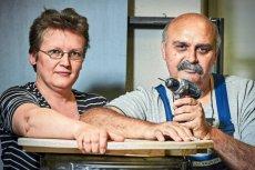Sprzedaż polskich mebli u naszych południowych sąsiadów wzrosła w ciągu roku z 537 mln euro do 700 mln euro