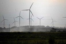 Polska nie spełni celów OZE - ciągle dominuje u nas brudna energia