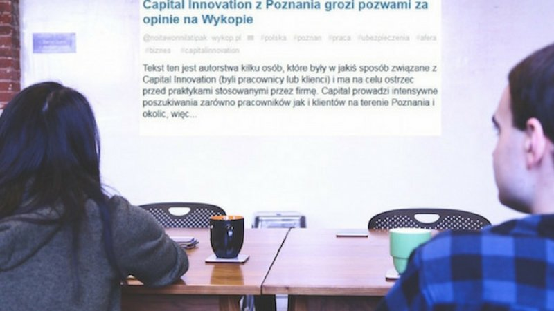 randki mail.ru