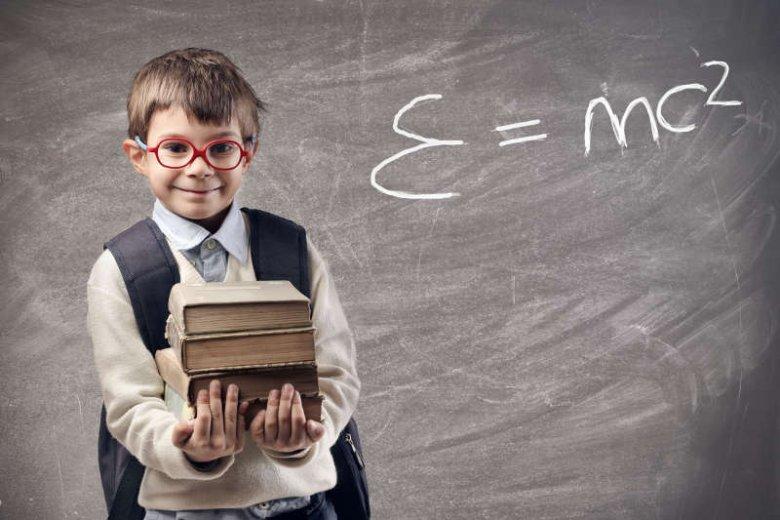 Jaki wpływ konkursy naukowe mają na dzieci i młodzież? Według ich organizatorów i uczestników - duży i pozytywny