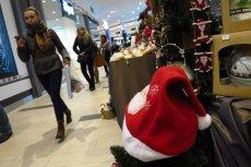 Niemal co drugi Polak w tym roku kupi prezenty w sieci. Firmom kurierskim szykują się sądne dni.