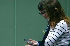 Zaufana Trzecia Strona przyjrzała się aplikacji napisanej przy użyciu tzw. bibliotek mobilnych Przelewy24