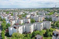 W najbliższym czasie mogą spaść ceny mieszkań u deweloperów.