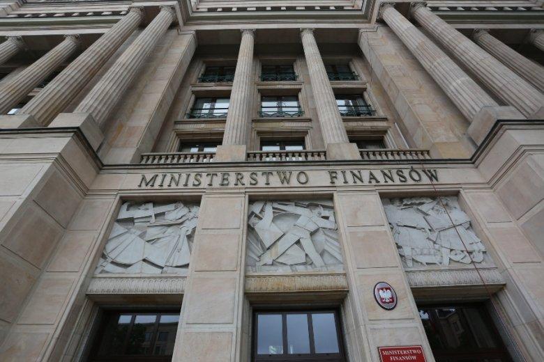 Menedżerowie funduszu private equity Abris dają Polsce dwa tygodnie na spłacenie zasądzonego odszkodowania z odsetkami i kosztami prawnymi.