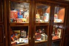 Rynek słodyczy w Polsce został podzielony między kilku graczy już dawno temu. Trudno dokonać w nim jakiegoś wyłomu.