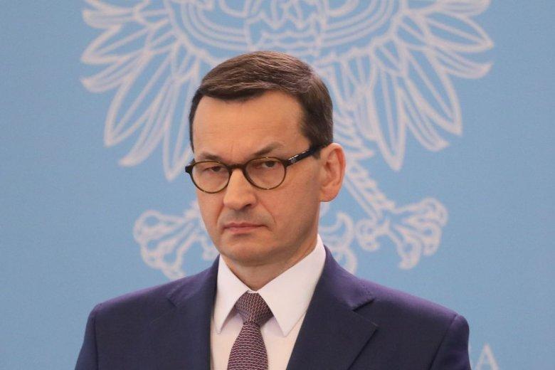Rzecznik Małych i Średnich Przedsiębiorstw wysłał list do premiera Mateusza Morawieckiego, w którym przedstawia wady obecnego systemu wyliczania składek ZUS.