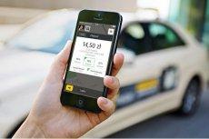 Aplikacja do zamawiania taksówek mytaxi wzbogaci się w nowe funkcjonalności jak np. wynajem hulajnóg. Zmieni też nazwę na Free Now.