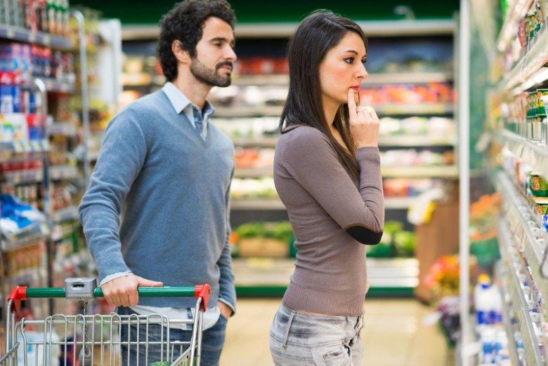 Oprócz zawartości glukozy liczy się też cała otoczka składników, jakie znajdziemy w określonych produktach spożywczych