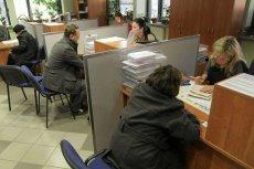 Anonimowo można donosić nie tylko na innych obywateli, ale również na urzędników skarbówki