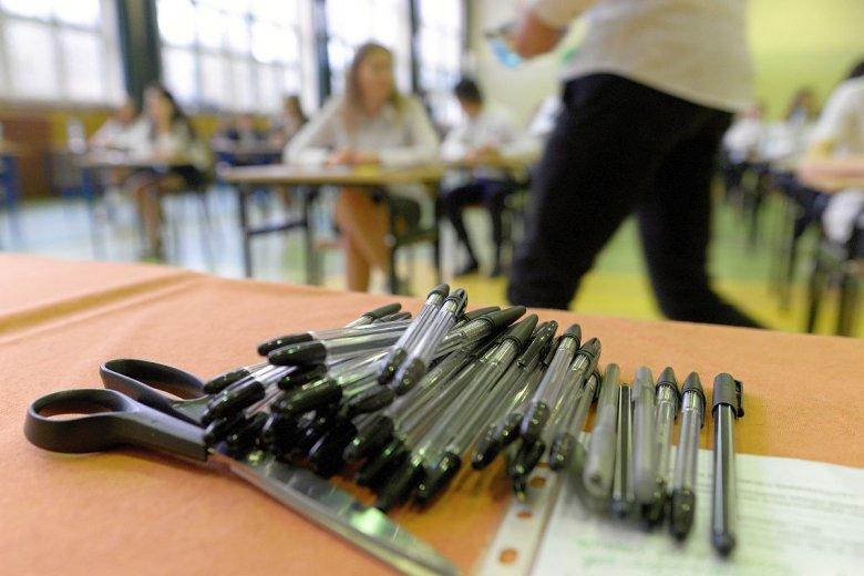 Kosztowny powrót do szkoły – polska rodzina wyda na wyprawkę ponad 1700 zł