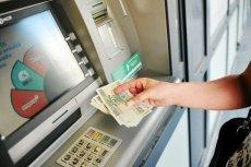 17 proc. Polaków drze koty o pieniądze. Polacy kłócą się o budżety domowe.