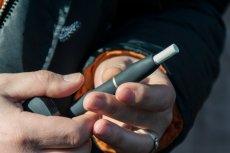 IQOS 3 Multi odpowiada na jedną z kluczowych kwestii podnoszonych przez dorosłych palaczy