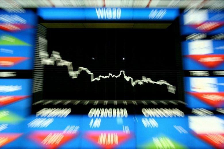 Na kurs bitcoina wpływają wydarzenia gospodarcze na świecie - zwłaszcza te fatalne w skutkach.