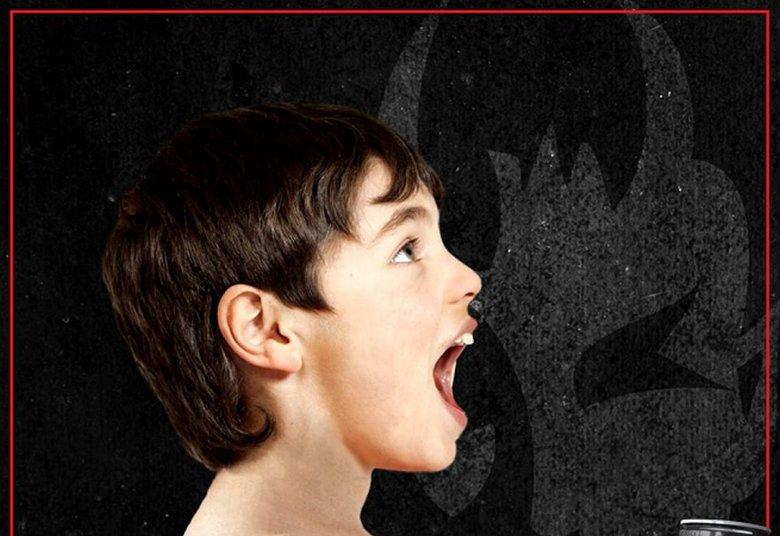 Devil znany jest z kontrowersyjnych reklam. Niejednokrotnie przegiął, niemniej reklama z dzieckiem powinna zostać jak najszybciej zapomniana