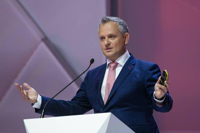 W Polsce rośnie liczba firm zarabiających na najbardziej dochodowych etapach produkcji, przekonuje Wojciech Popławski z Accenture Operations.