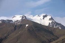 Budzi się islandzki wulkan Öræfajökull. Naukowcy przewidują najgorszy od 200 lat wybuch, który może dotknąć także kontynentalną Europę