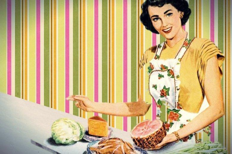 Snack to szybka przekąska: w gruncie rzeczy normalne danie, tyle że w miniaturze.