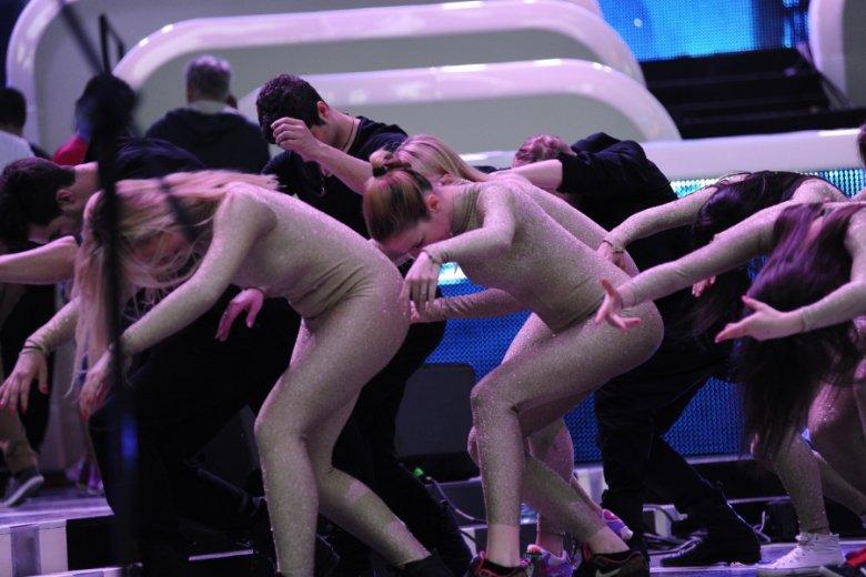 Tancerze to jedna z tych grup zawodowych, które uprawnienia emerytalne uzyskują tuż po czterdziestce.