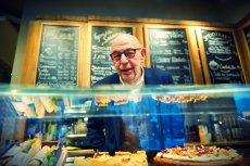 Własna kawiarnia - jak zacząć? Adam Ringer, prezes Green Caffe Nero, opowiada o kawiarnianym biznesie.