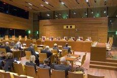 TSUE wydał wyrok w sprawie frankowiczów i banków. Ci pierwsi się cieszą, te drugie nie ronią łez