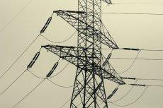 Najwyższe dopłaty za wzrost cen prądu wyniosą ponad 300 zł.