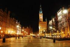 """Trip Advisor co roku publikuje ranking najlepszych celów turystycznych """"Destinations on the Rise"""". W tegorocznej edycji Gdańsk znalazł się na 6. miejscu – najwyższym wśród wszystkich europejskich miast."""