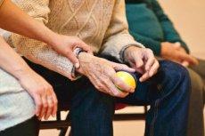 Najniższe emerytury w 2019 r. wzrosną o 70 zł miesięcznie