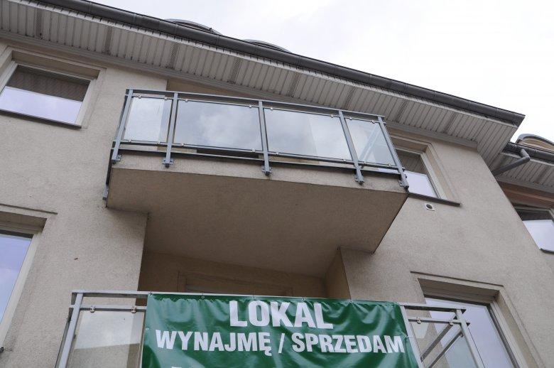 Mieszkanie kupione na licytacji komorniczej może być tańsze, choć bardziej problematyczne do zamieszkania