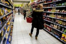 Pytanie, w jaki sposób potencjalne nowe stawki VAT odbiją się na cenach produktów dostępnych w sklepach: niemal na pewno można się spodziewać droższych owoców morza.
