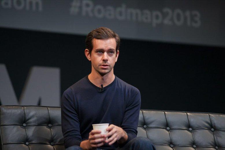 Jack Dorsey, szef Twittera, przepalił nawet 2,3 mld dolarów. Jak to jest, że firmy, które od lat nie zarobiły na siebie ani centa, wciąż funkcjonują na rynku.