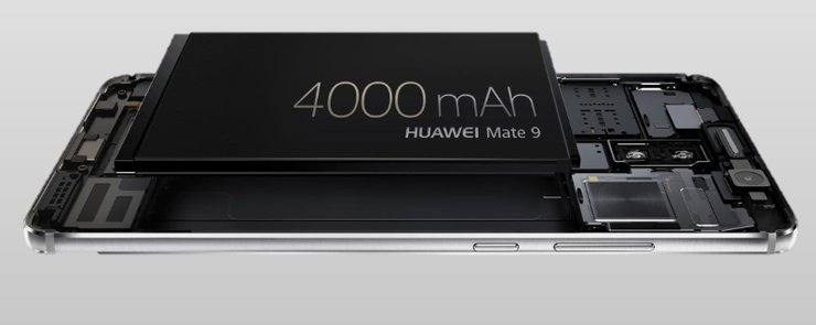 System SuperCharge Huawei należy do najszybciej ładujących na świecie. Zamiast kilku godzin baterię można naładować w 20 minut