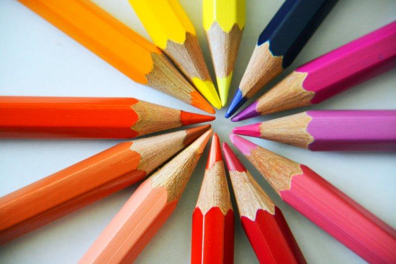 Pierwszym kryterium oceny zgłoszonych pomysłów była innowacyjność.
