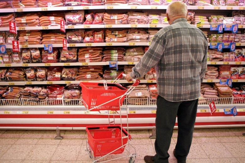 Sieć Auchan uruchomi jednocześnie trzy promocje, świętując w ten sposób 23. urodziny w Polsce - i włączając się do rywalizacji na promocje.