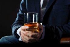 Najdroższa whisky na świecie to 60-letni Macallan. Dwie butelki tego trunku poszły w Hongkongu za ponad 1 mln dolarów za sztukę