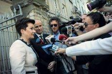 Warszawa domaga się od Federacji Rosyjskiej 16 mln złotych