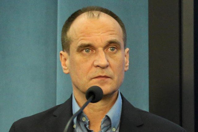 Stowarzyszenie Kukiz'15 mogłoby dostawać z budżetu aż 7 mln złotych rocznie