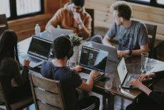 Korporacje nie współpracują ze startupami? Citi przeczy tej tezie