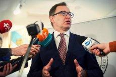 Instytut Pamięci Narodowej wydał w marcu 23 tys. złotych na złotą kartę PKP Intercity na okaziciela.