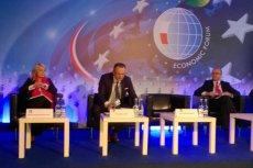 Jak uczynić polski rynek atrakcyjnym dla inwestycji z dziedziny wysokich technologii i rozwoju gospodarki