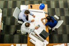 LinkedIn stworzył zestawienie 10 najpotrzebniejszych zawodów, do których nie są potrzebne studia wyższe.