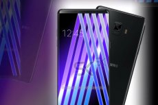 Samsunga Galaxy A5 (2018) imponuje parametrami