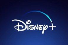 Na platformie Disney+ będzie można oglądać filmy i seriale w wysokiej jakości bez dodatkowych opłat.