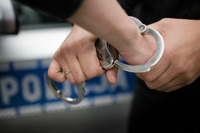 Przedsiębiorca z Poznania narzeka, że przez zorganizowane ataki złodziei traci miesięcznie 10 tys. złotych (zdjęcie poglądowe)