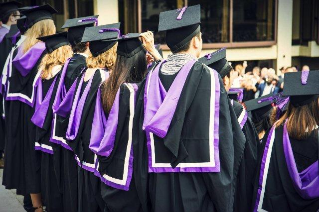 Węgry za pomocą dekretu rządu premiera Viktora Orbana zlikwidowały na wszystkich uczelniach studia gender