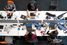 Zdecydowana większość rekruterów twierdzi, że millennialsi są zbyt roszczeniowi