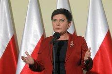 Rząd Beaty Szydło twierdzi, że walczy z umowami śmieciowymi, tymczasem sam wydał na nie już 64 mln złotych