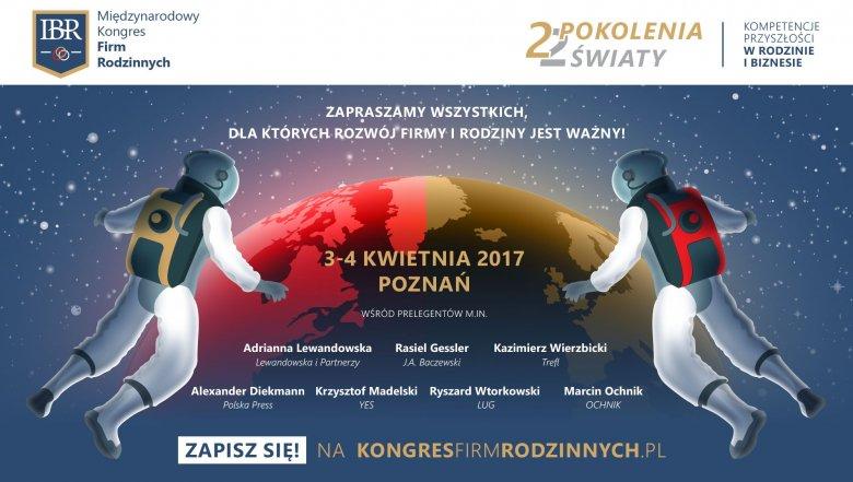 www.kongresfirmrodzinnych.pl
